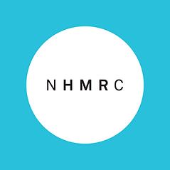 NHMRC+logo.png