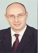 Paul Mitchell.JPG