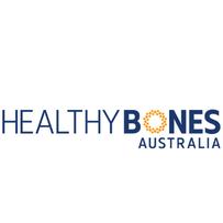 HealthBonesLogoWeb.png