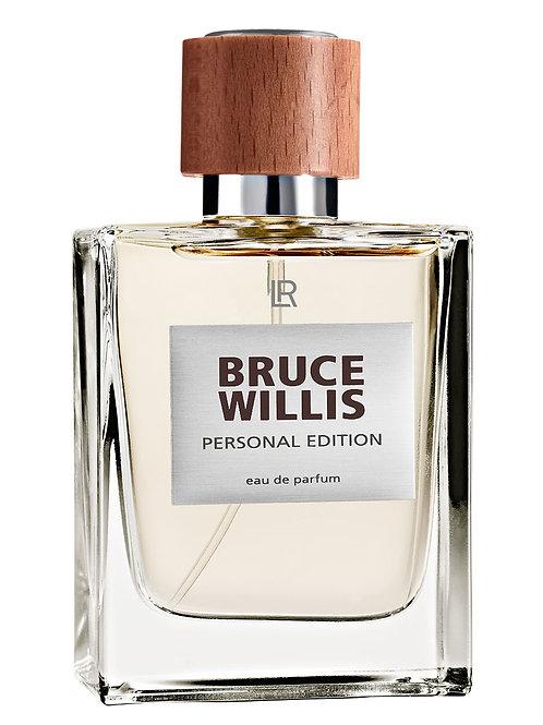 Bruce Willis Personal EdP 50ml