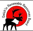 GRRB logo.PNG