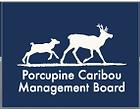 PCMB logo.PNG