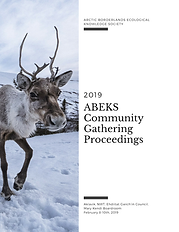 2019 Gathering Proceedings cover.png
