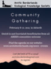 Arctic Borderlands Gathering poster.jpg