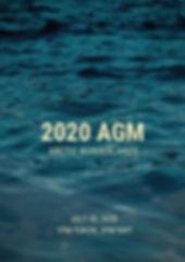 2020 ABEKS AGM poster.jpg