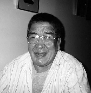Abe Koe Sr..jpg