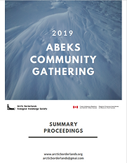 2019 gathering summary cover.PNG