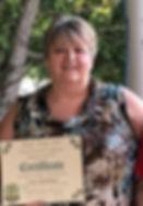 award picture (002).jpg