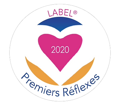Logo%20LABEL%20-%20Nov%202019_edited.png