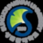 logo SKKU.png