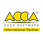 LogoACCA_International_Partner.png