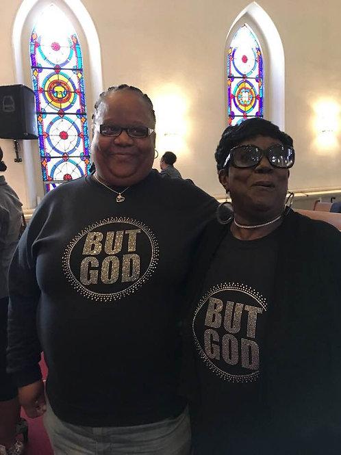 Religious Shirts