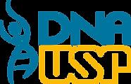 DNAUSP_Logo-Grande-B.png