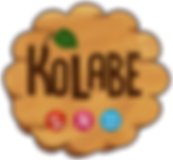 Kolabe