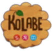 WWW.KOLABE.COM