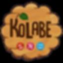 Kolabe Final bitmap.png