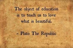 Plato-Education-Quote-300x199.jpg