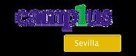 logo-sevilla-1024x428.png