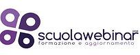 Facebook_ScuolaWebinar-01-600x600_edited