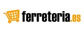 ferreteria.es.png
