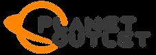 planetoutlet_logo.png