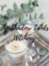 The Shadow Lands Witchery.png