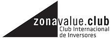 1550496560-40290966-150x150-logo-club.jp