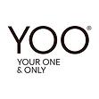 yoo makeup.png