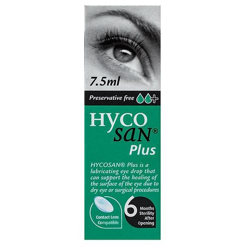 Hycosan Plus
