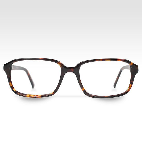 Comtez Reading Glasses