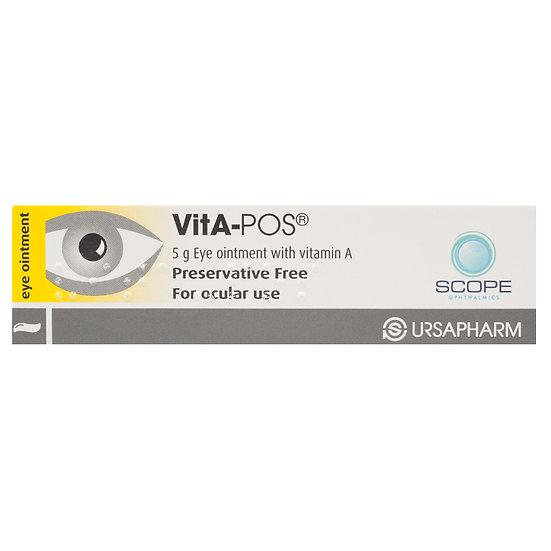 VitaPos