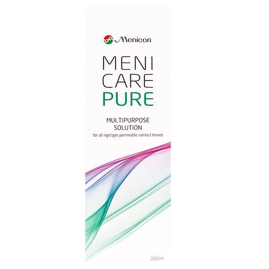 Menicare Pure