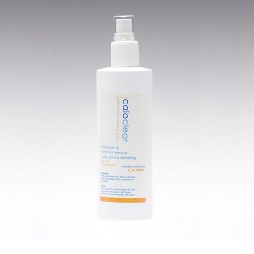 Calotherm Caloclear 220ml Lens Cleaning Spray
