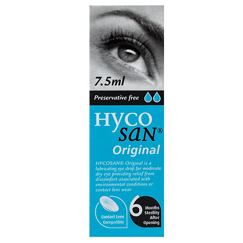 Hycosan Original