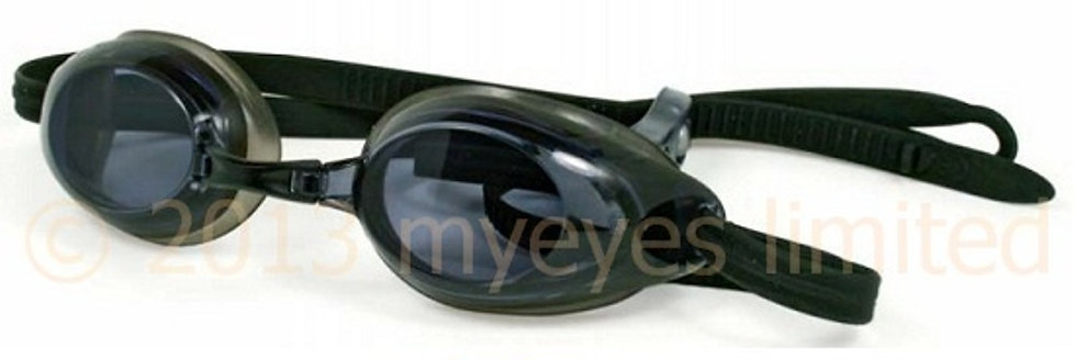 Aquasee Competition Optical Swimming Goggle