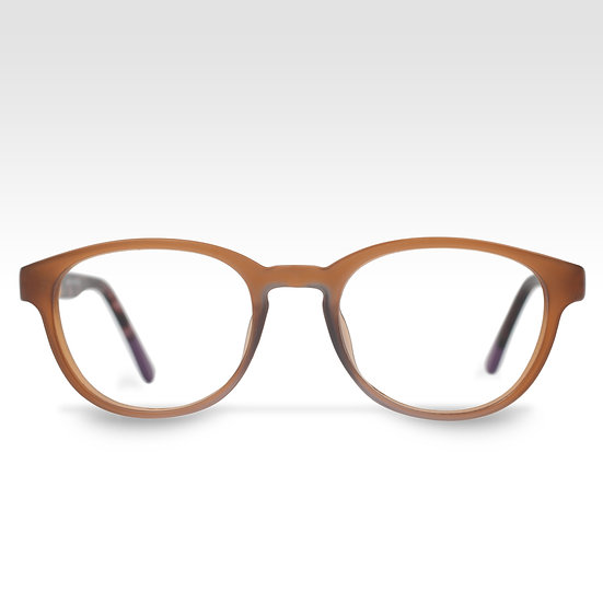 Univo Reading Glasses