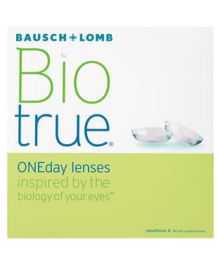 Bio-true_ONEday-lenses_90_PackStraight.j