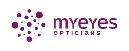 MY_logo pant purple.png