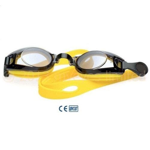 Aquasee Small Adult Swimming Goggles