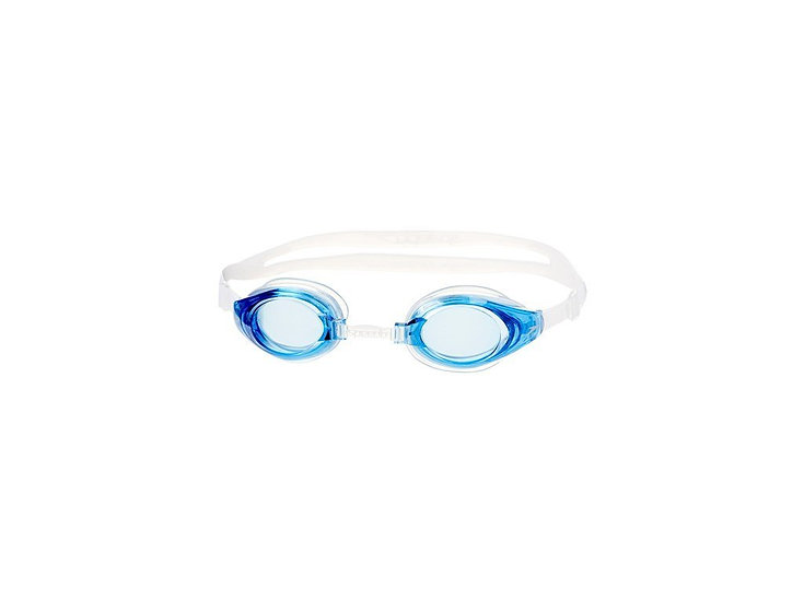 Speedo Mariner Optical Googles