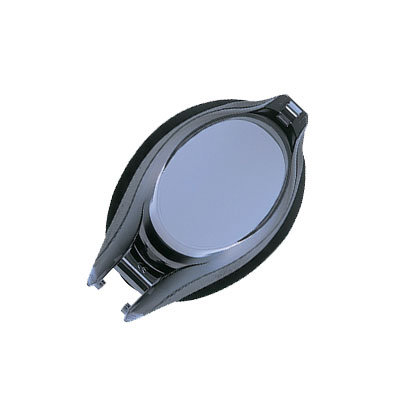 View VPS500 Replacement lenses