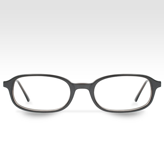 Anglo American Reading Glasses