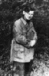 Karol_Wojtyła_SOlvay.jpg