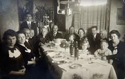 Rodzina Hodbodów