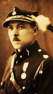 Andrzej Sarkowicz