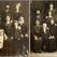 Rodzina Gottlobów i Kapnerów z Grybowa