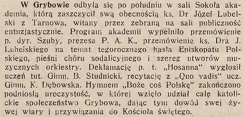 Nasza Sprawa nr 46 1936.jpg