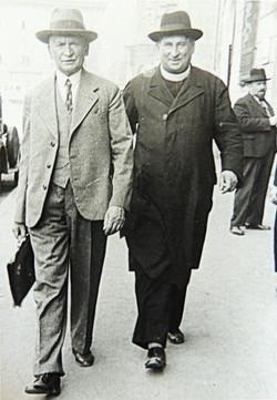 J. Hodbod i ks. J. Solak