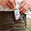 Thumbnail: Klean + Hand Sanitizer Crisp Lavender 50ml (3Pack)