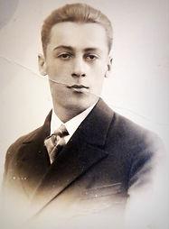 Stanisław Młott